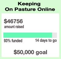 FundraisingBar15DaysLeft