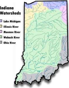 Indiana-Watersheds-map-large