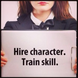 HireCharacterTrainSkill