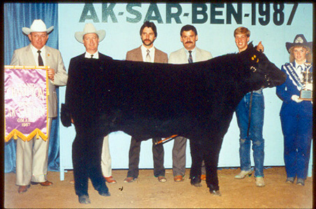 1987_aksarben