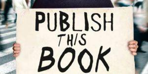 PublishThisBook2