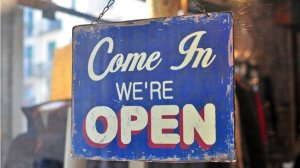open-sign-850x476