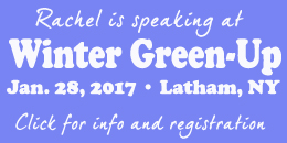 winter-green-up-2017