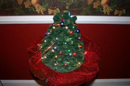 christmas_teasel_tree-1