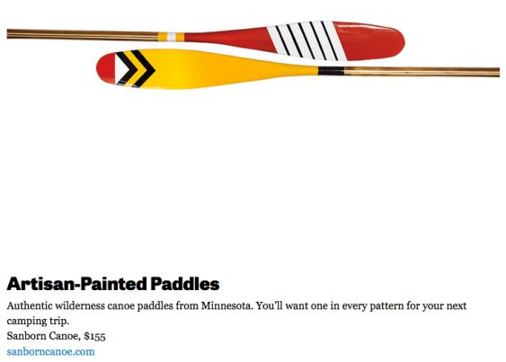 artisan-painted-paddles