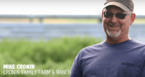 mike-cronin-cronin-family-farms