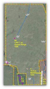 professional-nrcs-map