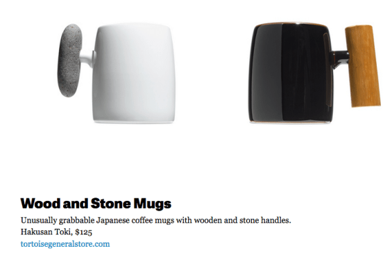 wood-and-stone-mugs