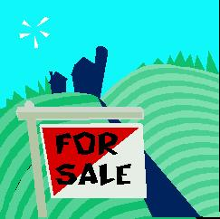 A Primer on the Owner-Financed Farm Sale – On Pasture