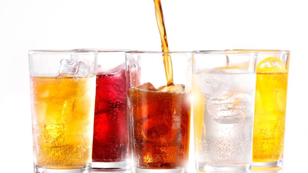 7 curiosidades sobre las bebidas energéticas