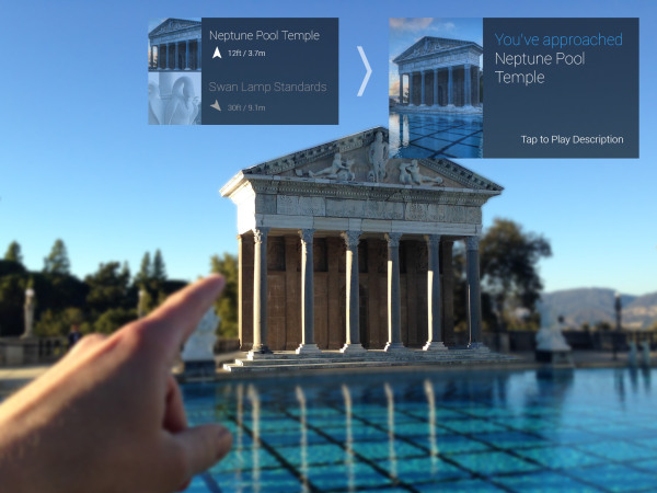 Nuevas herramientas de viajes de Google saben todo del turista