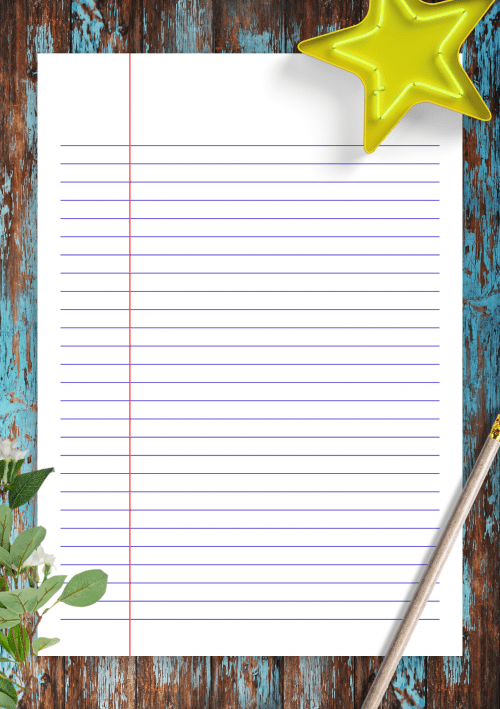 Download here cornell note taking template. 30 Best Note Taking Templates Download Pdf