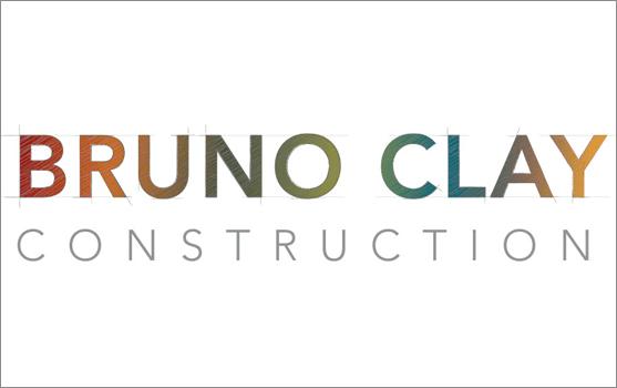 Bruno_thumb