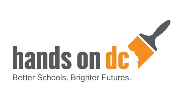 Hands on DC Website