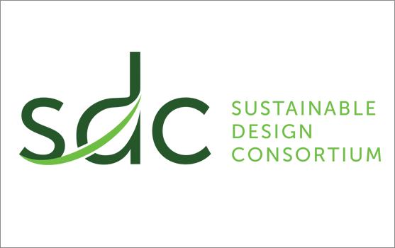 SDC Logo