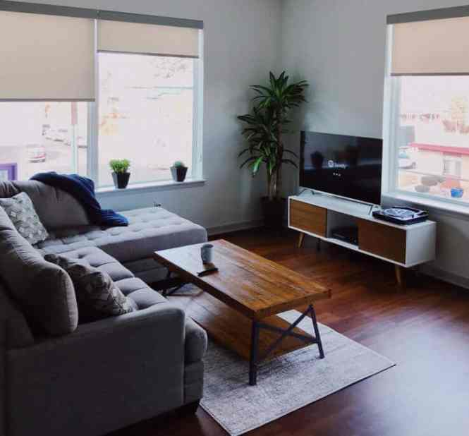 Cool Apartment Stuff That Will Upgrade