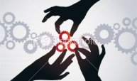 stock-illustration-12961409-reach-the-solution