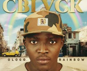 C Blvck – Ologo Rainbow Album Download