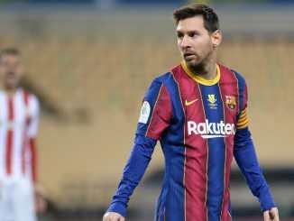 Messi 69a1687b60f4401eb