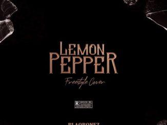Lemon Pepper art 768x768 1