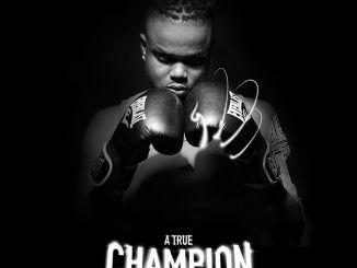 A True Champion CD 1 TRACK 14 128 mp3 image