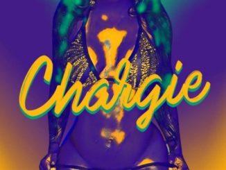 Reekado Banks – Chargie Ft. Teejay Lord