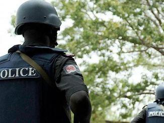 police nigeria1