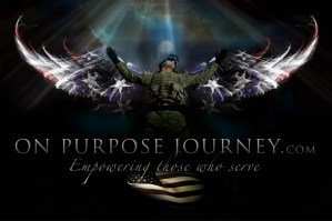 On Purpose Journey Inc. by Jason Bullard