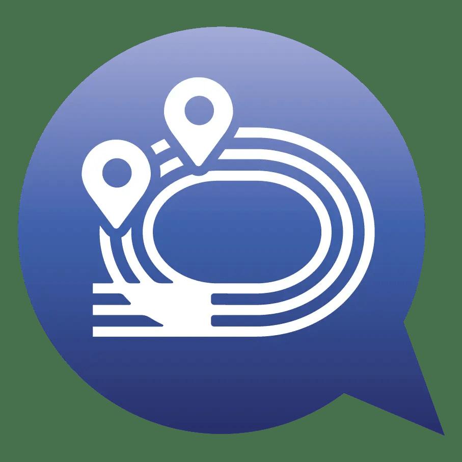 Best Agile development/delivery service - ONQU Solutions