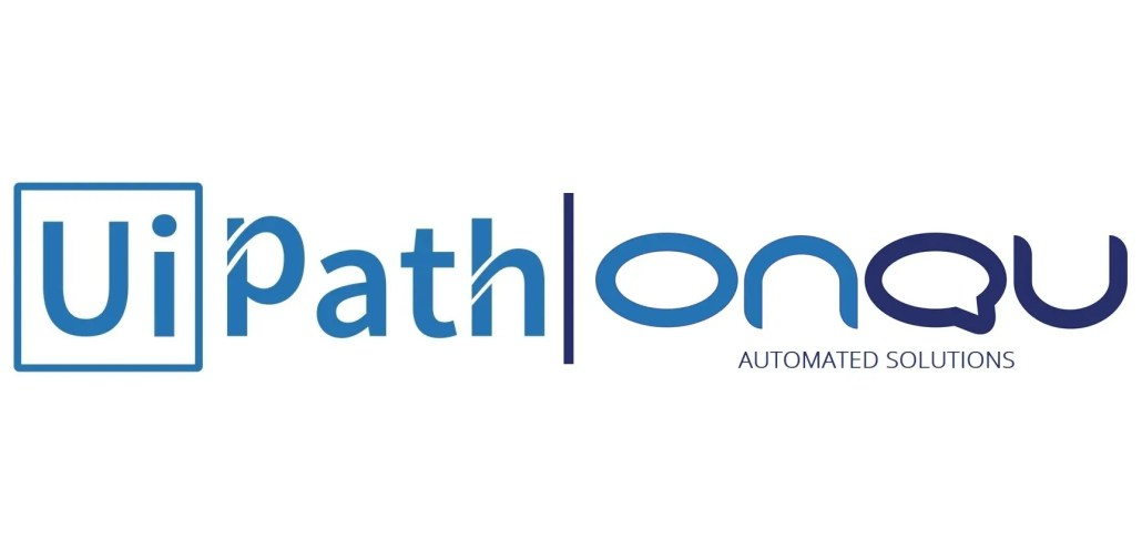 UiPath Certified Partner