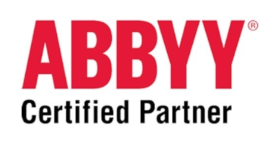 abbyy-certified-document-automation-solutions