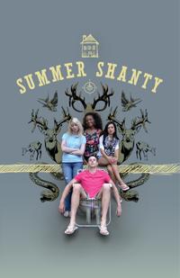 Summer Shanty (2015)