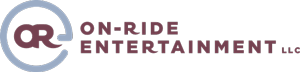 On-Ride Entertainment LLC