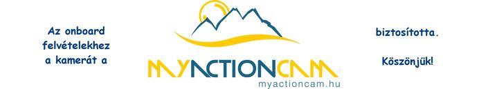 myactioncam_banner