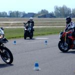 bmw_halado_trening_ (18)