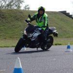 bmw_halado_trening_-20