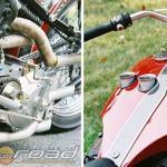 automotor motorban onroad 20 alfa beast 3