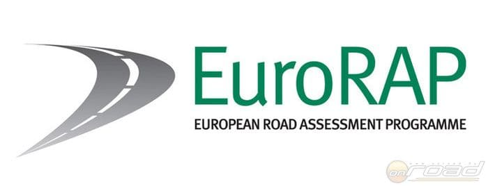 Az EuroRAP összesíti kontinensünk útjainak veszélyességét