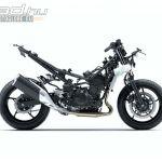 Kawasaki_ninja_400_onroad_11