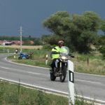 motoglobe-day-and-night-onroad-04