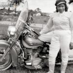bessie-stringfield-hires-motoros-holgy-onroad-4