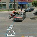 motoros-baleset-google-street-view-onroad-2