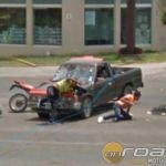motoros-baleset-google-street-view-onroad-3