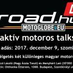 onroad-live-3-nyito