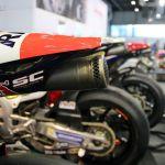 48 Honda RC213V Marquez
