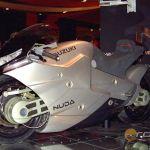 Suzuki-Nuda-Onroad-2