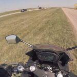 Oldalszer-video-CBR500R-Onroad-1