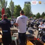 motokviz-2018-onroad-003