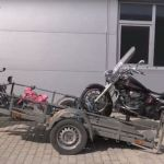 motorangel-motorszallitas-onroad-cruiser-3