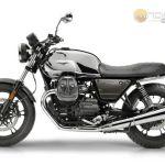 Moto-Guzzi-V7-Carbon-Shine-Onroad-3